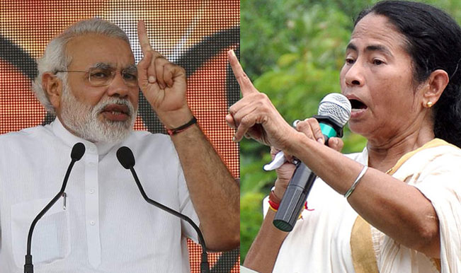 Can divided opposition in Bengal be an advantage for the BJP?