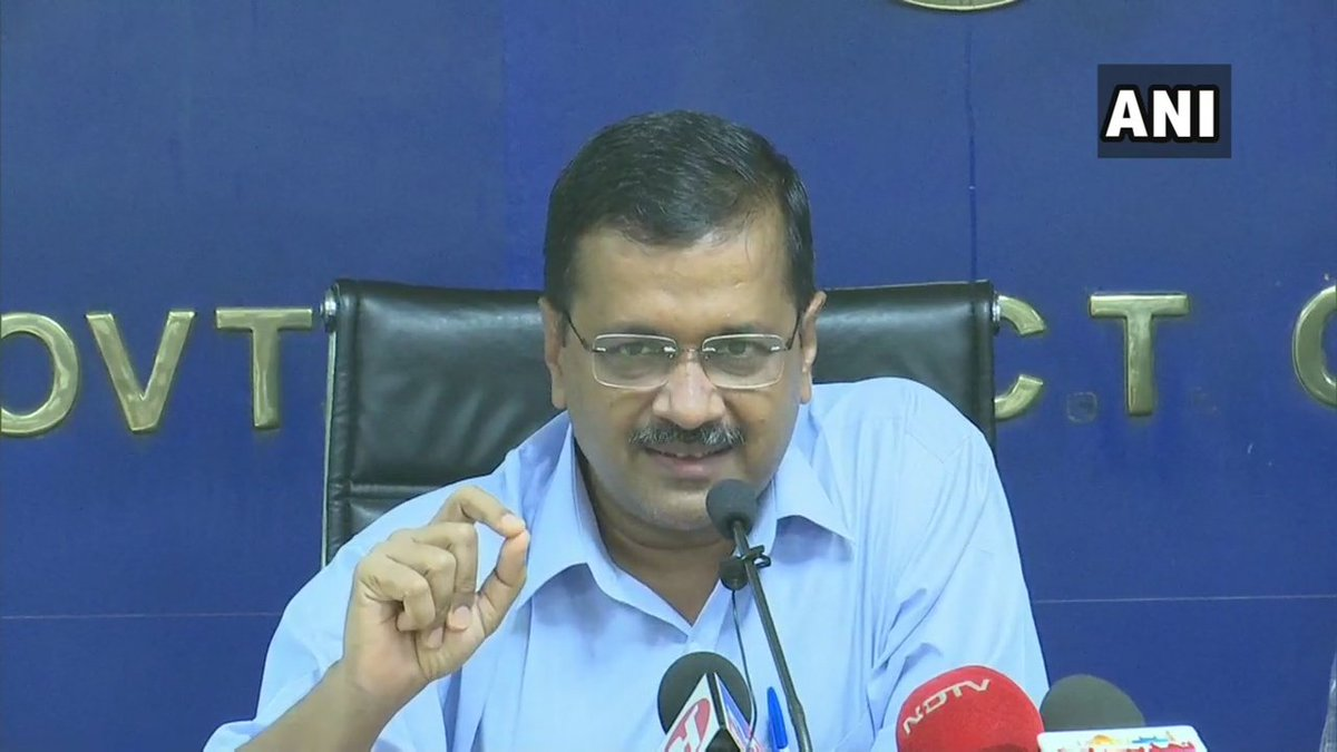 Kejriwal masters politics of freebies before polls