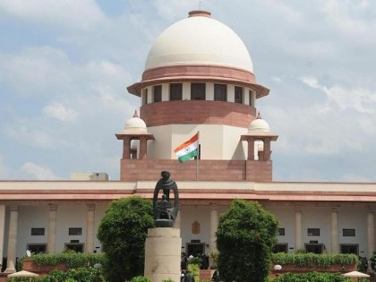 Ram Mandir : Supreme Court orders mediation