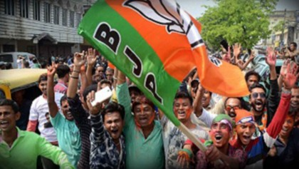 Winning North Eastern states is paramount for BJP