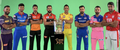 IPL UPDATE: Team Analysis and Standings