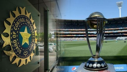 BCCI announce Squad for WorldCup 19; Rahul and Karthik in over Rayudu and Pant