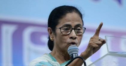 Poll violence in West Bengal pose grim scenario across the State