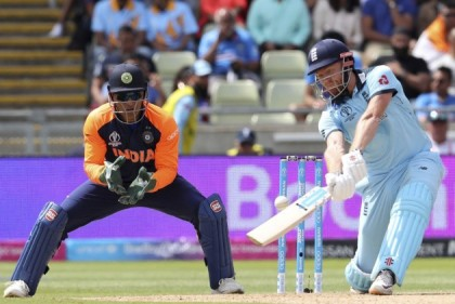 England brightens their chances to Semi-Finals, Pakistan and bangladesh world cup dream