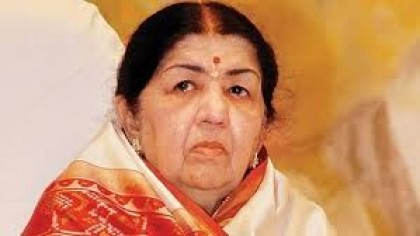 Lata Mangeshkar discharged from Mumbai's Breach Candy Hospital