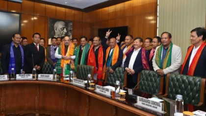 Centre signs peace accord, how will it impact Assam?