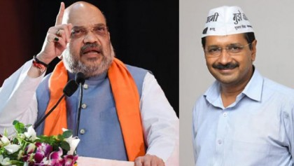 Delhi poll turns into battle of offering freebies