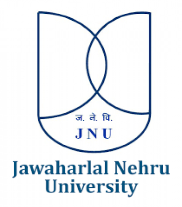 JNU row: Fee, centers, fee -hike vs  Ideological war