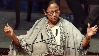 Mamata Banerjee now wants to pass anti CAA resolution in the state assembly