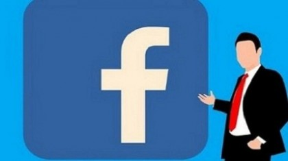 Facebook will remove content with misinformation about coronavirus