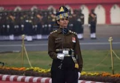 Women officers will get permanent commission in the army, SC does not run against the center
