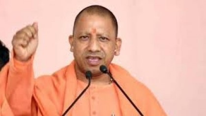 UP Budget 2020-21: Yogi government presented the biggest budget in history, know what is special