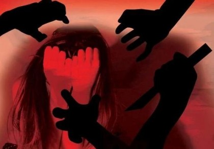 In Mathura district of Uttar Pradesh, a girl accused her brother of rape