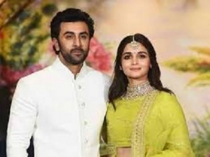 Married to Ranbir Kapoor in December? Alia Bhatt spoke for the first time