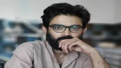 Sharjil Imam arrested for giving anti national statements related to a leader, revealed in an investigation