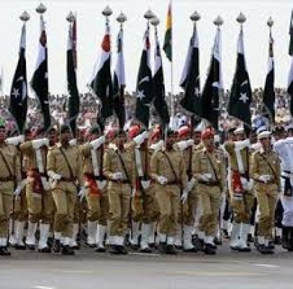Pak Army forces Covid 19 positive cases to PoK