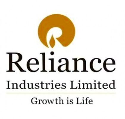 Reliance sets up India's first Covid-19 dedicated hospital