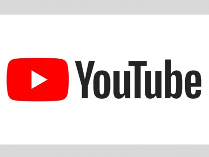 YouTube launches dedicated COVID-19 home page section