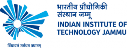 IIT Jammu develops prototype face shields for security forces