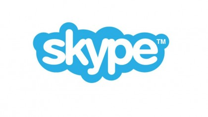 "Skype introduces ""Meet Now"" for sign-up free video calls"