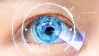 AI supported test could lead to early Glaucoma progression