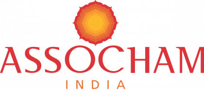Will see 4% growth if PM Modi's package is pumped in to economy: ASSOCHAM