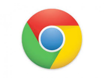 Google adds tab grouping feature to Chrome