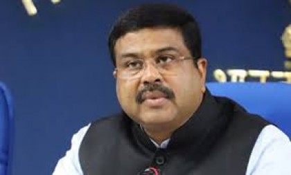 Congress should not indulge in politics over migrant workers- Dharmendra Pradhan