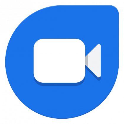 Google Duo's new feature allows group video calls in Chrome