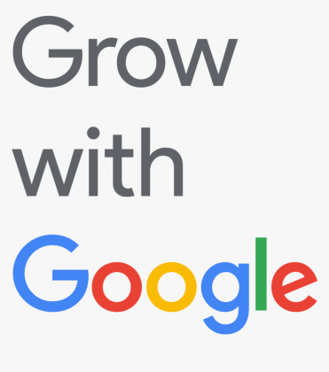 "Google launches ""Grow with Google OnAir"""