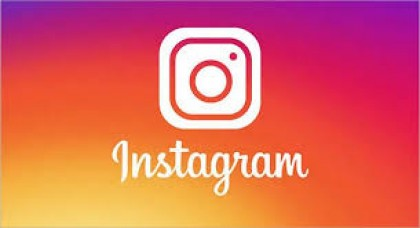 Instagram rolls out new feature to support small business
