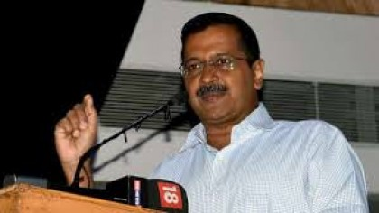 Delhi to send proposals on lockdown relaxations