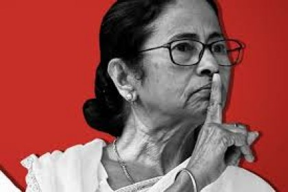Sinking economy in Bengal in the wake of COVID 19