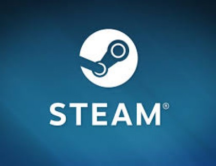 Steam ends Mac support for Steam VR