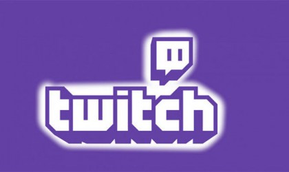 Twitch rolls out new look for channel pages