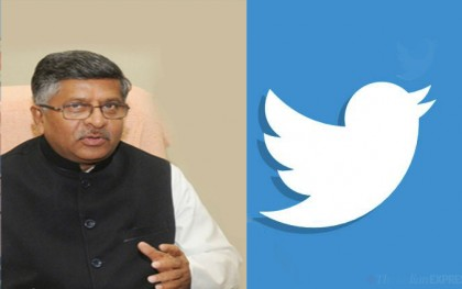 Govt Vs Twitter: Need to Control Social Media?