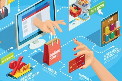 After Social Media, Centre Tightens ECommerce Market Place